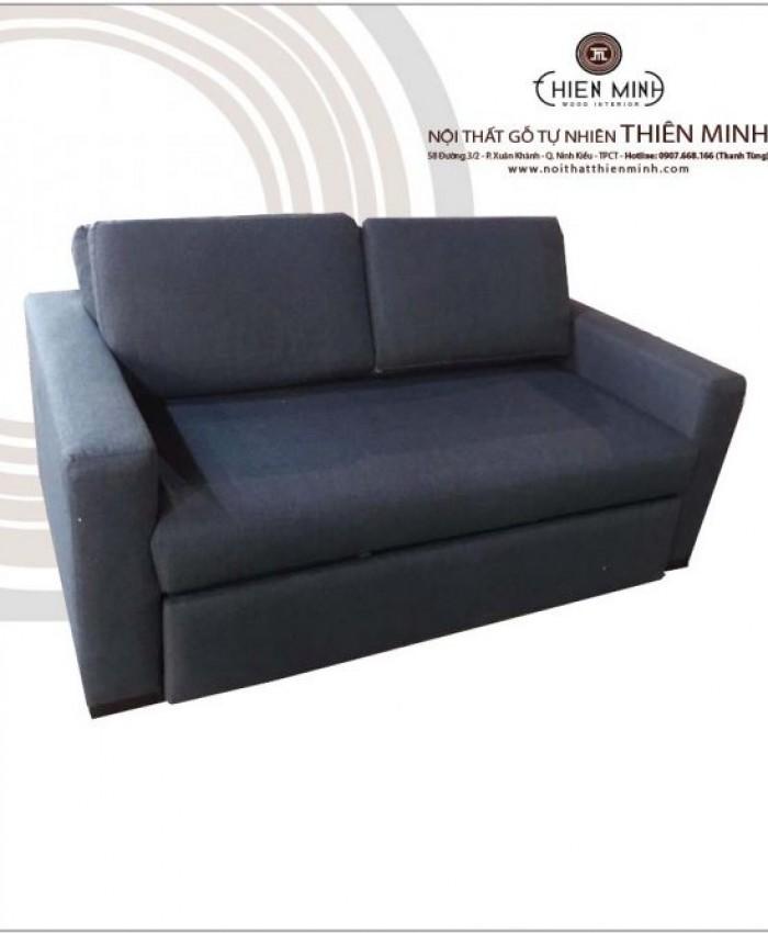 Sofa_bed