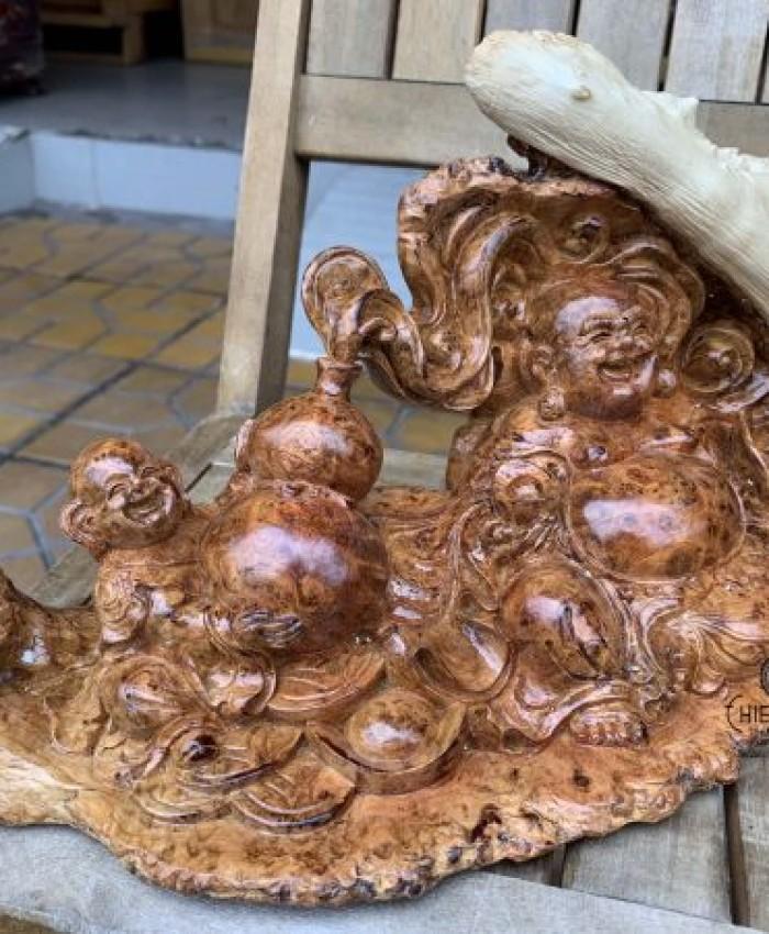 Dilac Nuhuong