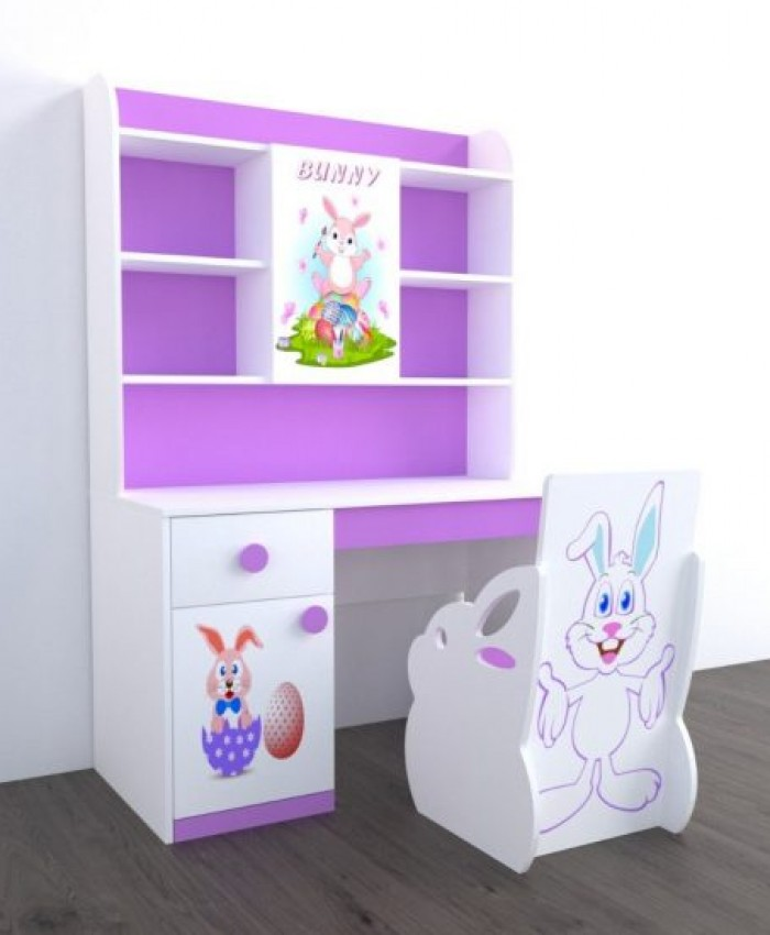Ban_hoc_bunny