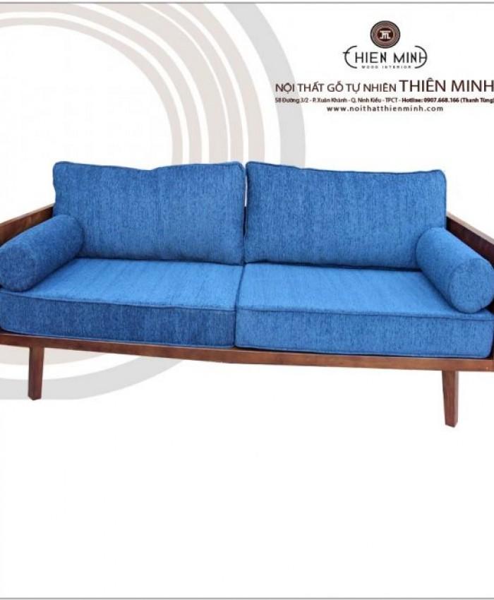 Ghe_sofa