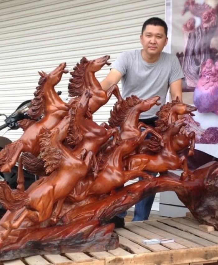 Tuong Bat Ma Doc Dao B