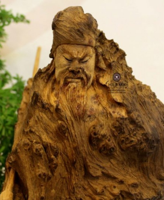 Tuong Quan Cong Phong Thuy A