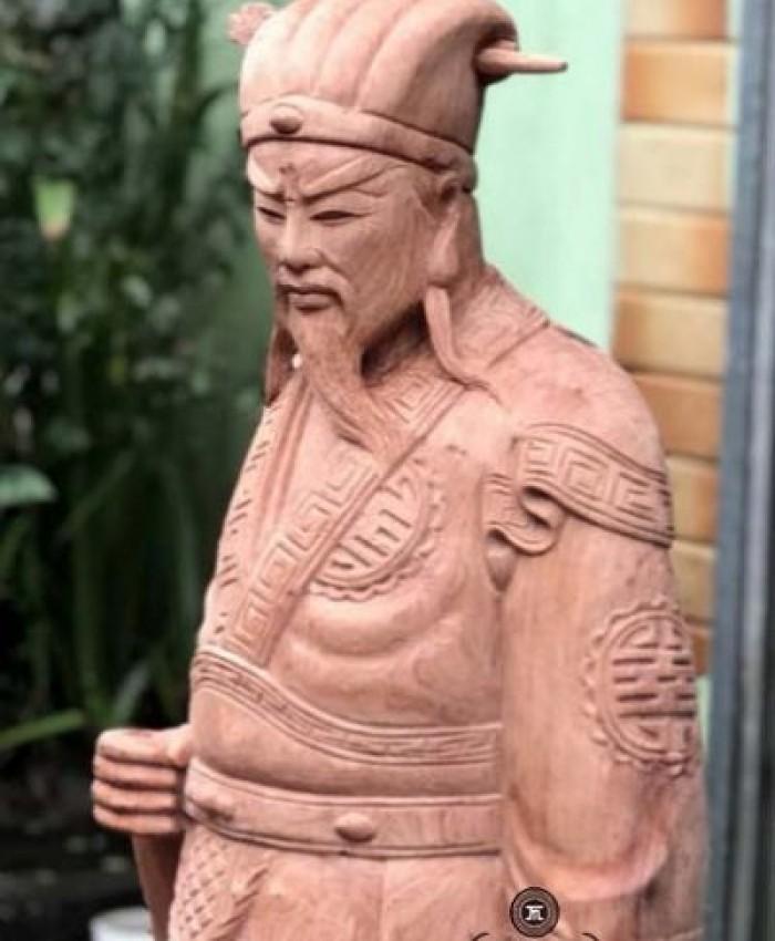 Khong Minh