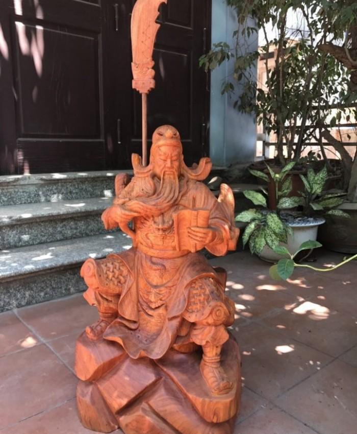 Tuong Quan Cong Doc Sach V