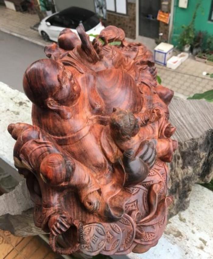 Tuong Di Lac