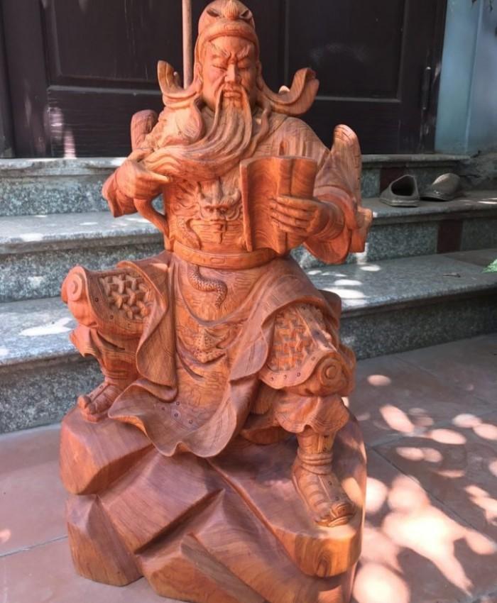 Tuong Quan Cong Doc Sach