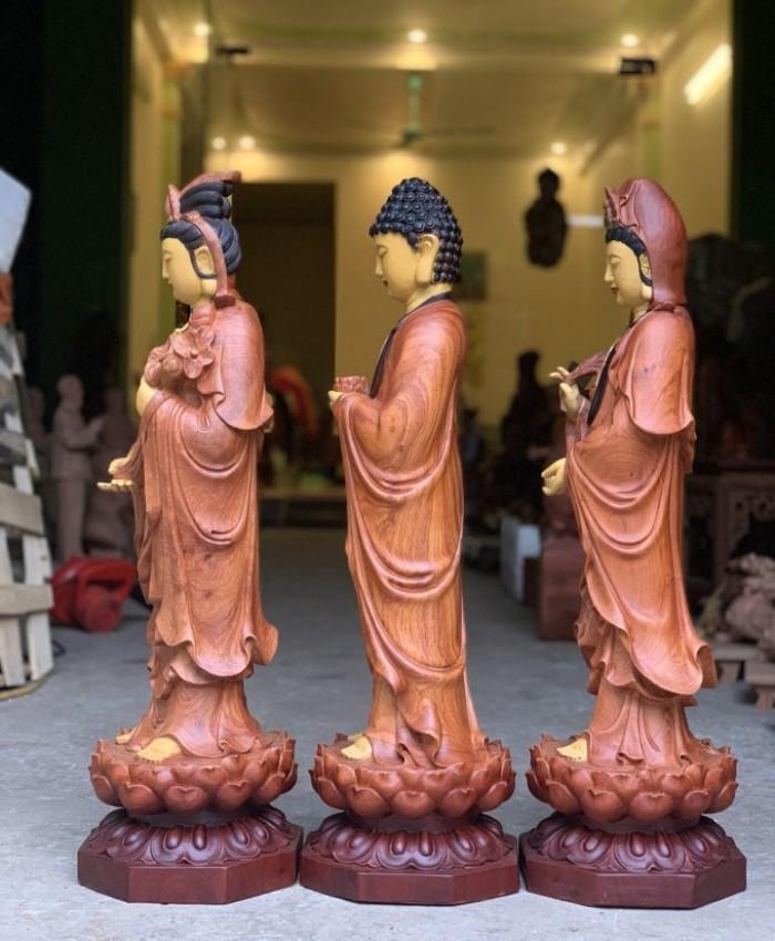 Tuong Tay Phuong Tam Thanh U