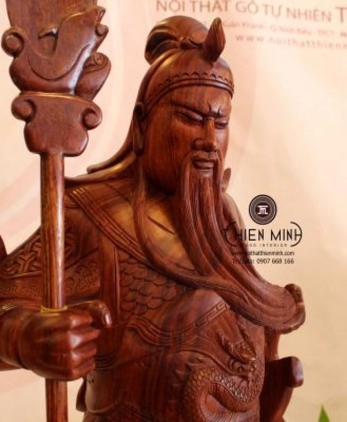 Tuong Go Quan Cong C