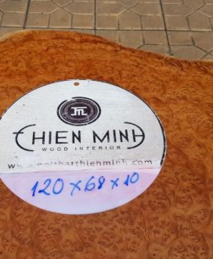 Ban Nu Xá Xi Thien Minh T