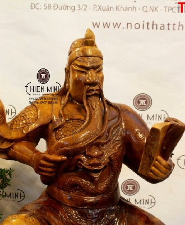 Tuong Quan Cong Phong Thuy N