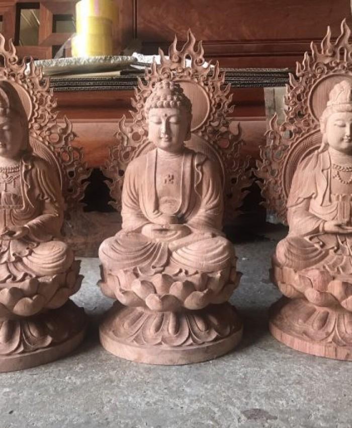 Tuong Tam The Phat C