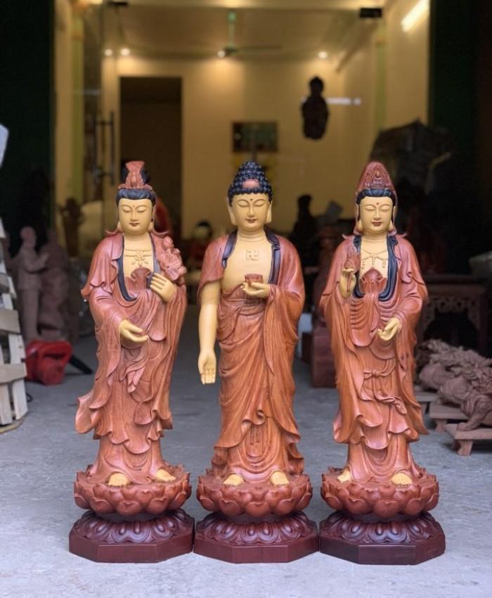 Tuong Tay Phuong Tam Thanh E
