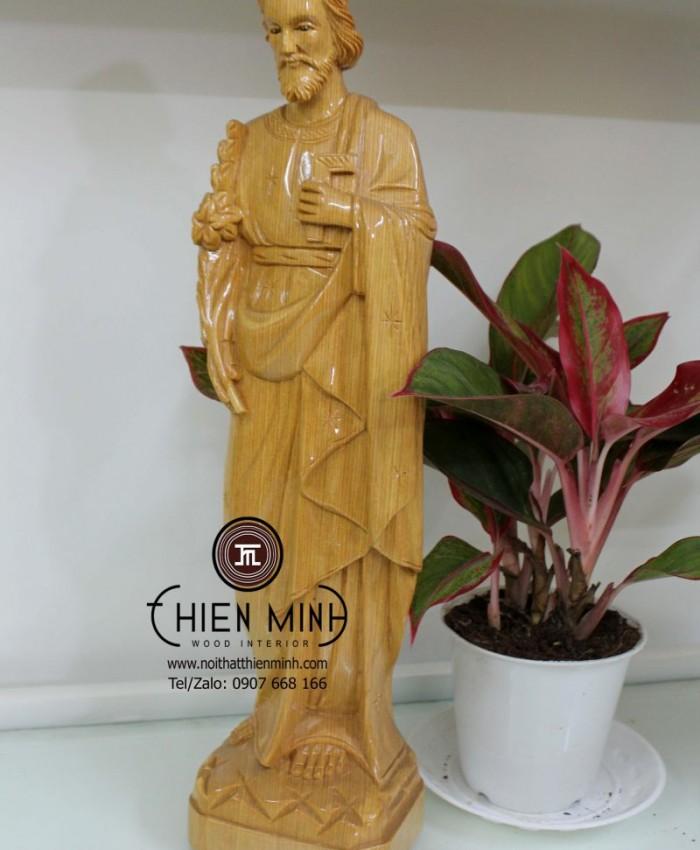 Tuong Thanh Giuse Cong Giao E