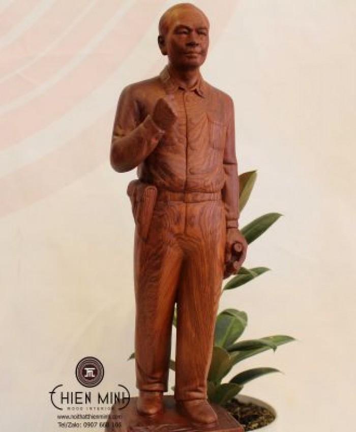 Tuong Dai Tuong Vo Nguyen Giap A
