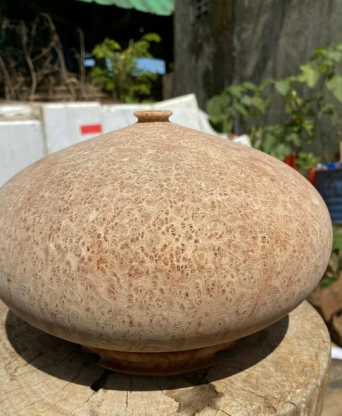 Binh Phu Quy Nu Huong C