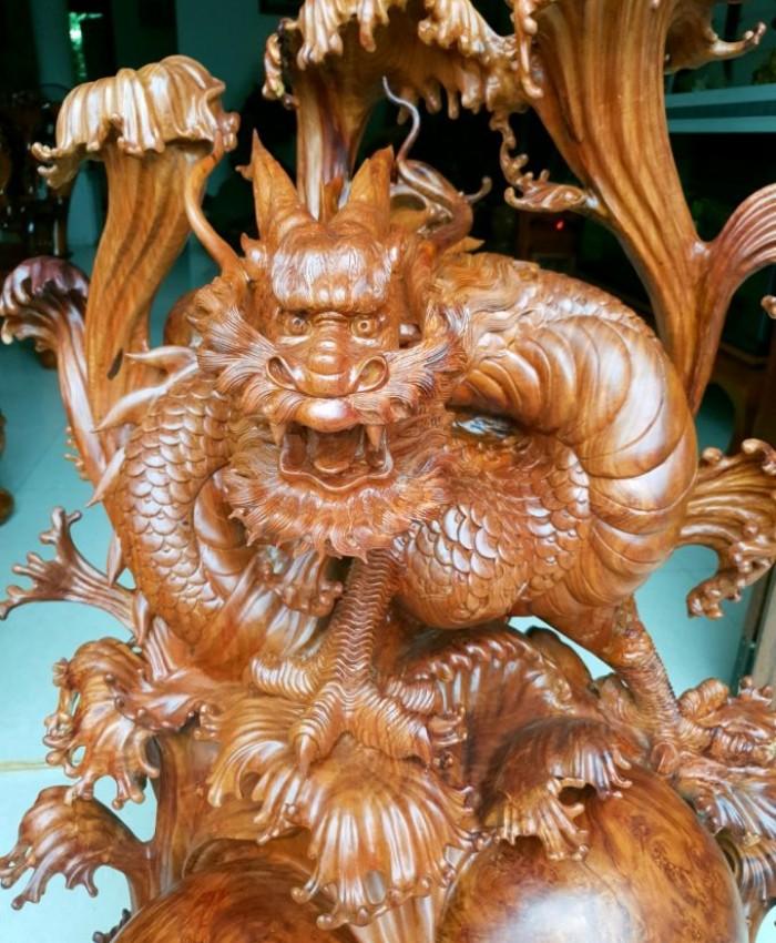 Tuong Rong Nu Huong L