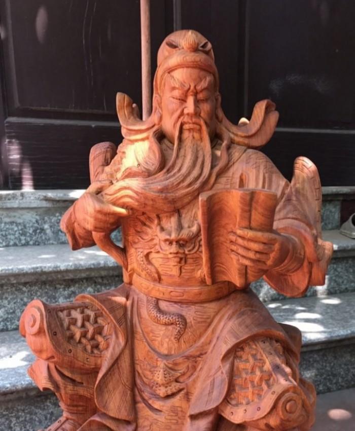 Tuong Quan Cong Doc Sach R