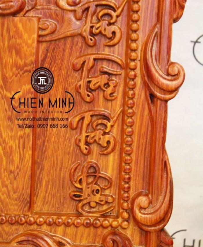 Tranh Lich Phong Thuy B.jpg.tmp