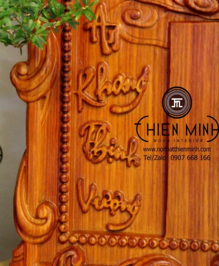 Tranh Lich Phong Thuy C